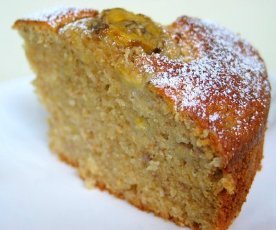 http://mzlevy.files.wordpress.com/2011/08/banana-cake-recipe.jpg